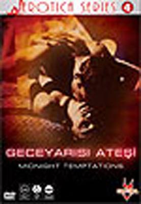 Gece Yarisi Atesi - Midnight Temptations