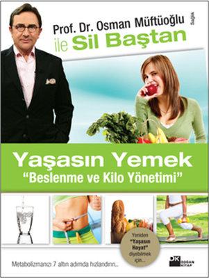 Osman Müftüoğlu ile Sil Baştan Set