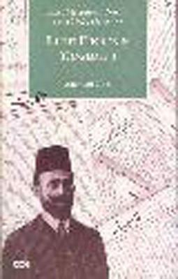 Lütfi Fikri'nin Tanzimatı