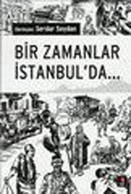 Bir Zamanlar İstanbul'da