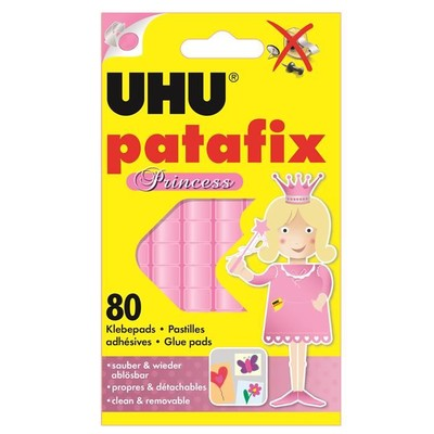 Uhu Tac Patafix UHU41710