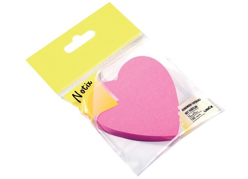 Notix Neon Kalp 100 Yp Asmali N-N-K-FP