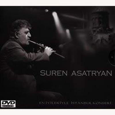 En İyileriyle İstanbul Konseri