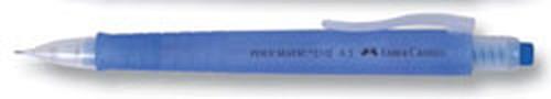 Faber-Castell Polymatic 2311 Versatil 0.5Mm, Mavi - 5081231151