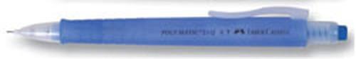 Faber-Castell Polymatic 2312 Versatil 0.7Mm, Mavi - 5081231251