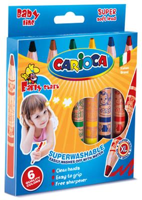Carioca Mum Boya Jumbo 42084