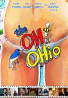 The Oh In Ohio - Ask Yolculugu