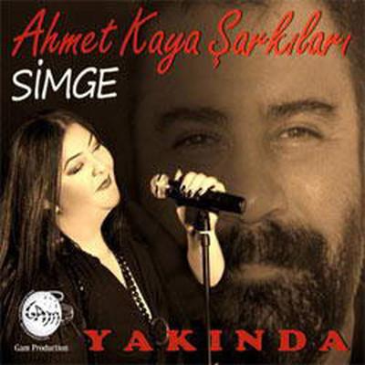 Ahmet Kaya Şarkıları