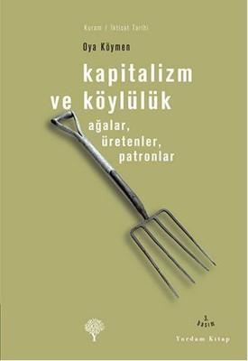 Kapitalizm ve Köylülük