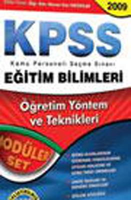 Konu Konu Fizik Kitapları KA+SB Durgun Elektrik