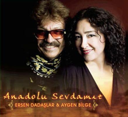 Anadolu Sevdamiz