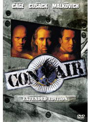 Con Air TR Dub&Subtitle Version