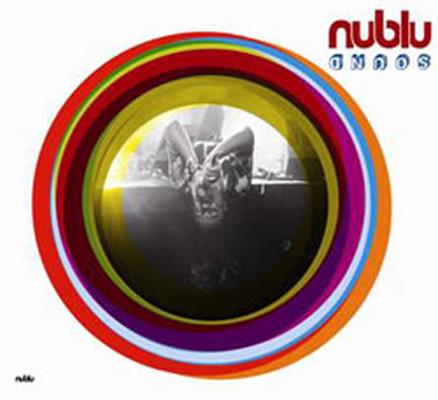 Nublu Sound