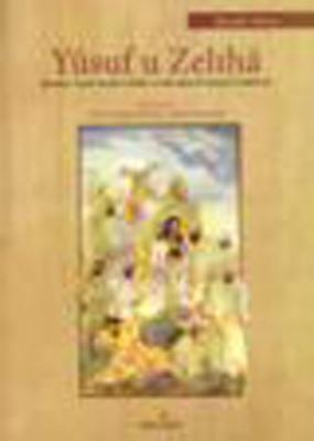 Yusuf u Zeliha