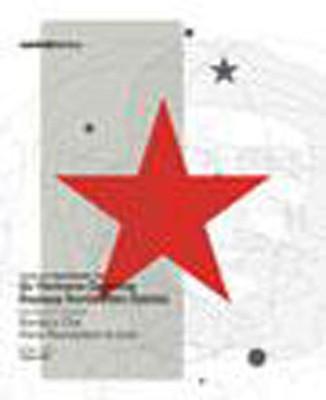 Korda'nın Objektifinden Che
