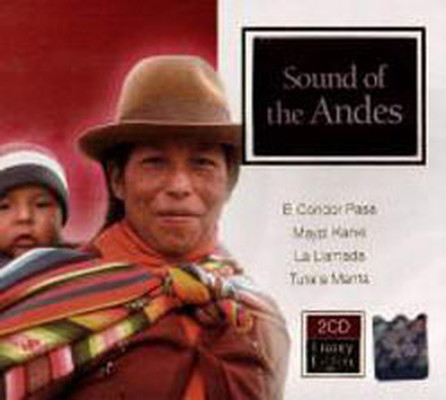 Sound Of Andes