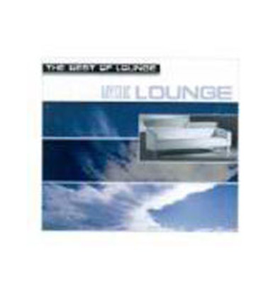 The Best Of Lounge The Mytic Lounge