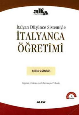 İtalyanca Öğretimi