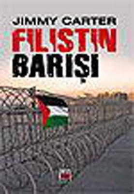 Filistin Barışı