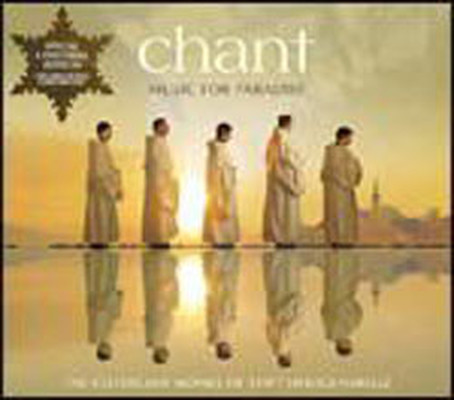Chant: Music For Paradise Double
