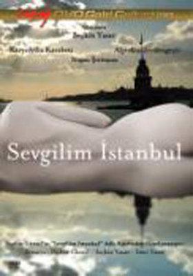 Sevgilim Istanbul