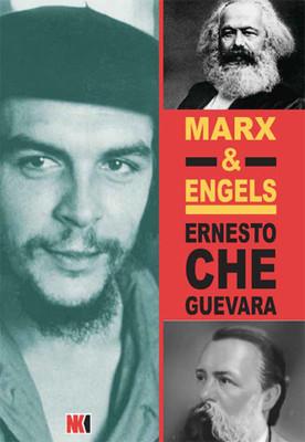 Marx&Engles