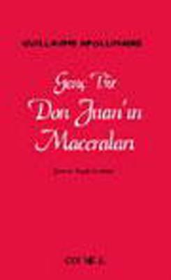 Genç Bir Don Juan'ın Maceraları (Cinsel Kitaplar)