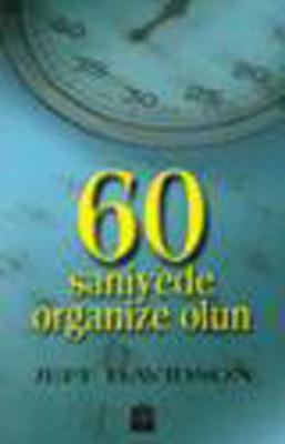 60 Saniyede Organize Olun (Kampanya Boy)