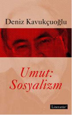 Umut Sosyalizm