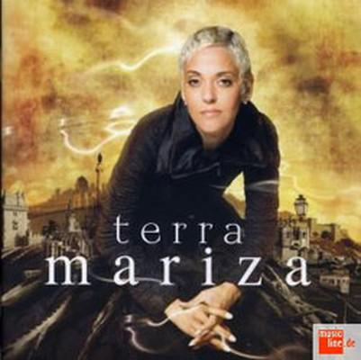Terra ( Cd & Bonus Dvd )