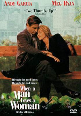 Erkek Severse - When A Man Loves A Woman