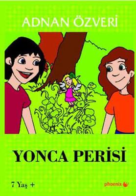 Yonca Perisi