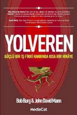 Yolveren