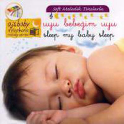 Uyu Bebeğim Uyu