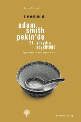 Adam Smith Pekin'de