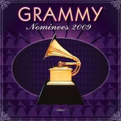 2009 Grammy Nominees