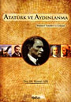 Atatürk ve Aydınlanma