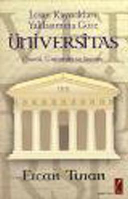 Üniversitas