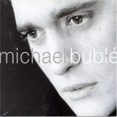 Michael Buble- Bonus Christmas Edition