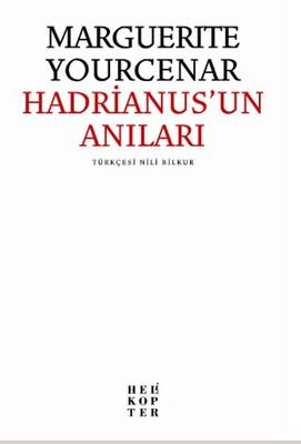 Hadrianus'un Anıları