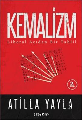 Kemalizm:Liberal Bir Bakış
