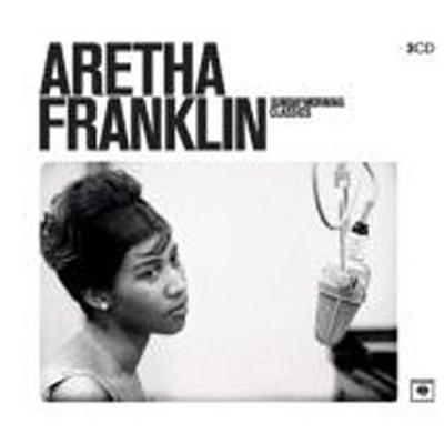Sunday Morning Classics 3 CD
