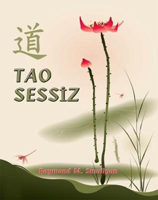 Tao Sessiz