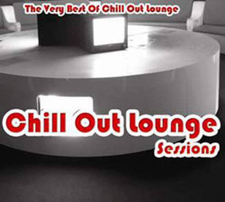 Chill Out Lounge Session