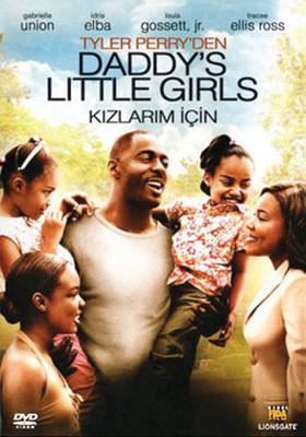 Daddy's Little Girls- Kizlarim Için