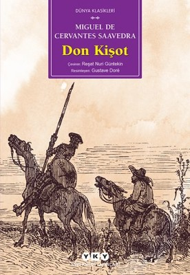 Image result for don kişot