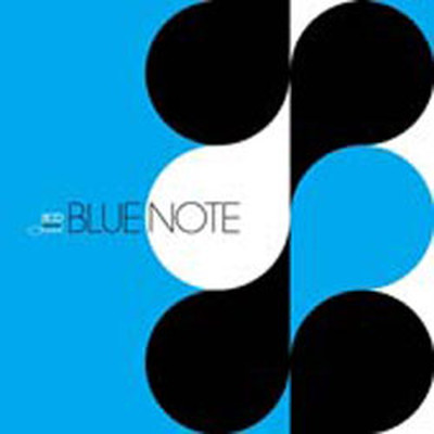 Blue Note Compilation 3CD