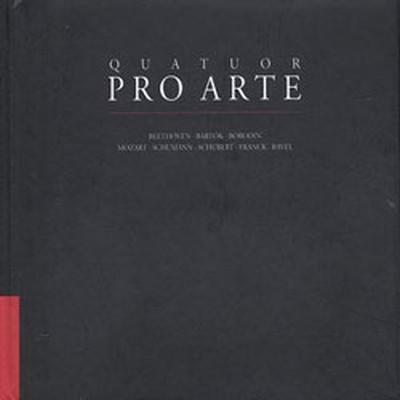 Arthur Schnabel, Alfred Hobday, Andante