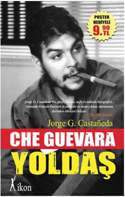 Yoldaş - Che Guevara