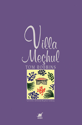 Villa Meçhul